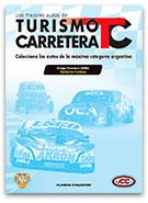 Fascículo nº 16 + Dodge Cherokee (2006) Norberto Fontana