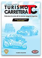 Fascículo nº 18 + Chevrolet Chevy Coupé (2010) Agustín Canapino